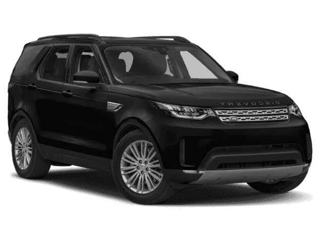 Discovery Land Rover >> New 2020 Land Rover Discovery Hse Suv In New York Lr20168