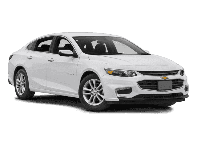 Certified Pre-Owned 2016 Chevrolet Malibu 2LT FWD 4D Sedan