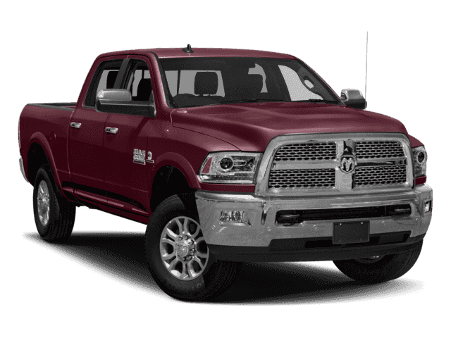 "New Ram 3500 Laramie Crew Cab | 8.4"" Touchscreen 