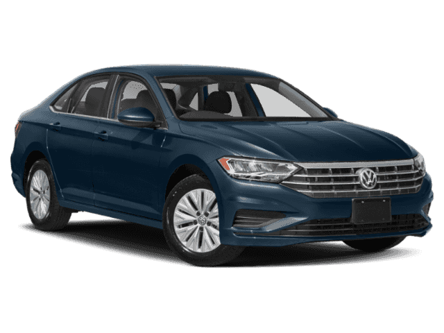2020 Volkswagen Jetta Highline 1.4T 8sp at w/Tip