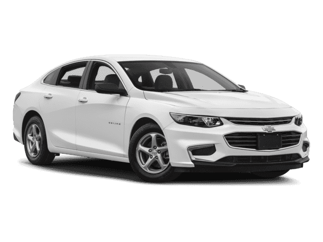 new 2017 chevrolet malibu ls 4d sedan in chicago 000h1216 mike anderson chevrolet. Black Bedroom Furniture Sets. Home Design Ideas