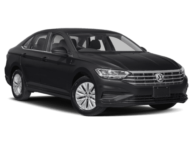New 2019 Volkswagen Jetta Execline 1.4T 8sp at w/Tip