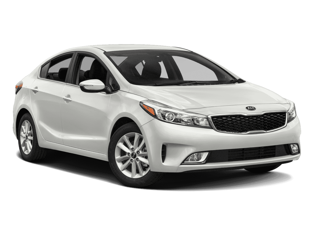 New KIA Cars, SUVs & Hatchbacks for Sale in San Jose, CA.