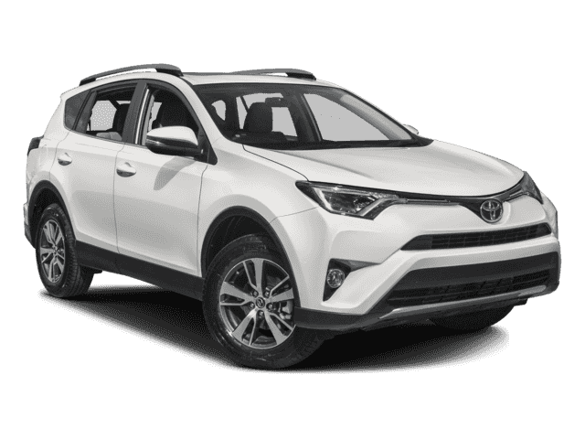 Certified Pre Owned 2017 Toyota Rav4 Xle 4d Sport Utility In Capitola 16942p Santa Cruz Toyota