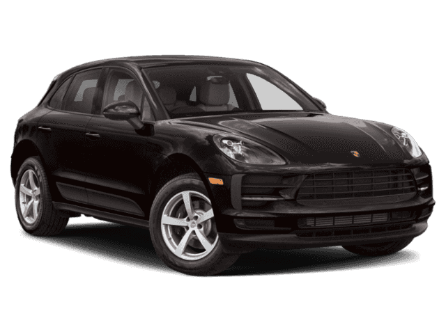 23 New Porsche Cars Suvs In Stock Porsche Boise
