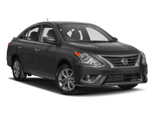 new 2017 nissan versa 1 6 sl 4d sedan in san diego hl809024 pacific nissan. Black Bedroom Furniture Sets. Home Design Ideas
