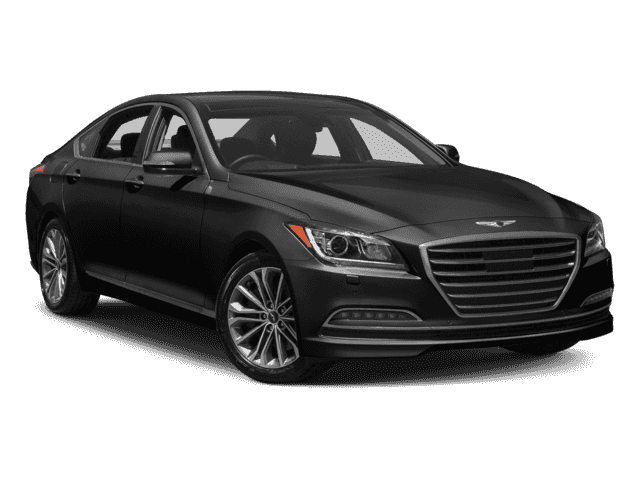 new 2017 genesis g80 3 8 4d sedan in south charleston 7h02637 joe holland chevrolet hyundai. Black Bedroom Furniture Sets. Home Design Ideas