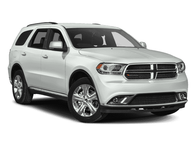 new 2017 dodge durango gt suv in mount pleasant c9324 elliott auto group. Black Bedroom Furniture Sets. Home Design Ideas