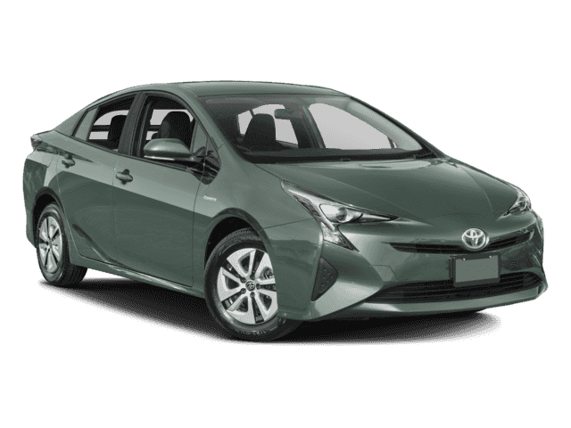 new 2017 toyota prius two eco hatchback in escondido h3036150 toyota of escondido. Black Bedroom Furniture Sets. Home Design Ideas