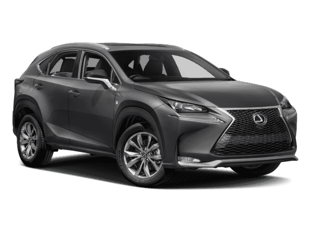 new 2017 lexus nx nx turbo f sport sport utility in macon l17133 butler auto group. Black Bedroom Furniture Sets. Home Design Ideas