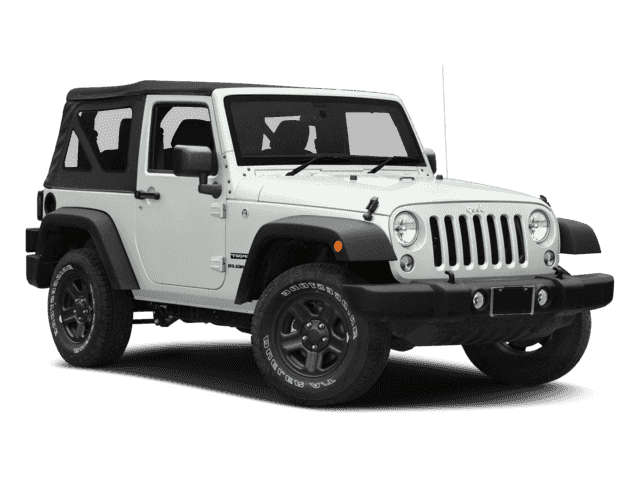 new 2018 jeep wrangler jk willys wheeler w sport utility. Black Bedroom Furniture Sets. Home Design Ideas