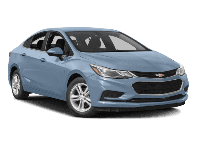 new cruze royal oak matthews hargreaves chevrolet. Cars Review. Best American Auto & Cars Review