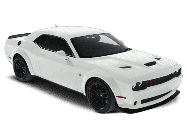 new 2019 dodge challenger gt coupe in north miami beach v9z521825