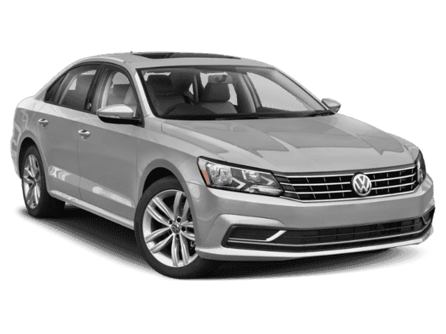 new volkswagen passat for sale in johnston lithia volkswagen of des moines. Black Bedroom Furniture Sets. Home Design Ideas