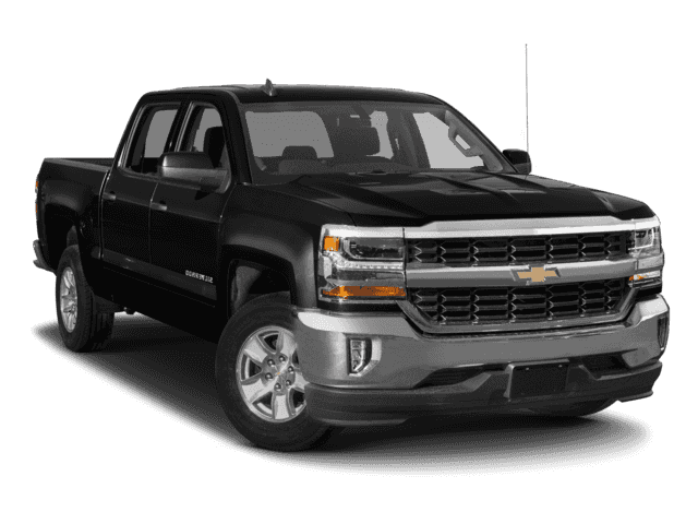 how to engage 4 wheel drive 2017 chevy silverado