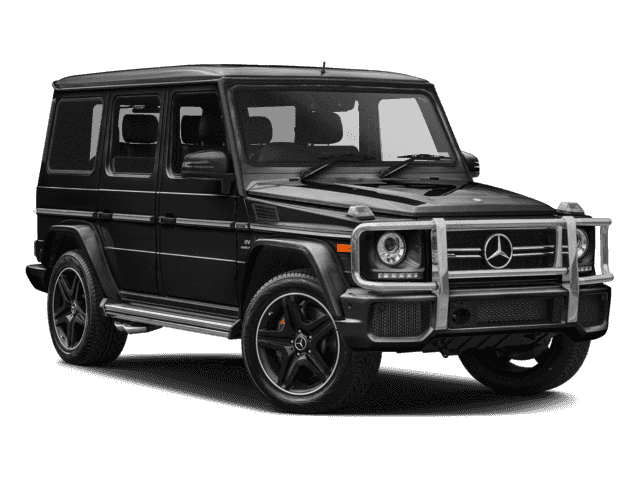 New mercedes benz g class suv mercedes benz of beverly hills for Mercedes benz box suv