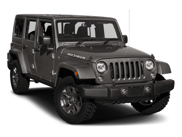 2018 jeep wrangler unlimited rubicon. perfect jeep new 2018 jeep wrangler jk unlimited rubicon with jeep wrangler unlimited rubicon
