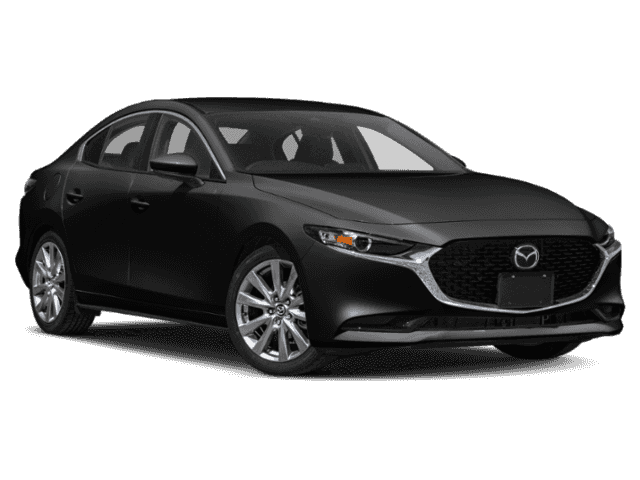 New Mazda3 For Sale In Fort Lauderdale South Florida
