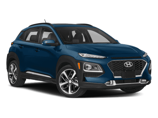 new 2018 hyundai kona sel 4d sport utility in louisville. Black Bedroom Furniture Sets. Home Design Ideas