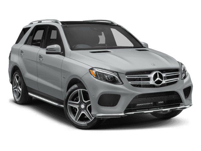 New 2017 mercedes benz gle amg gle43 suv in temecula for Mercedes benz gle550e