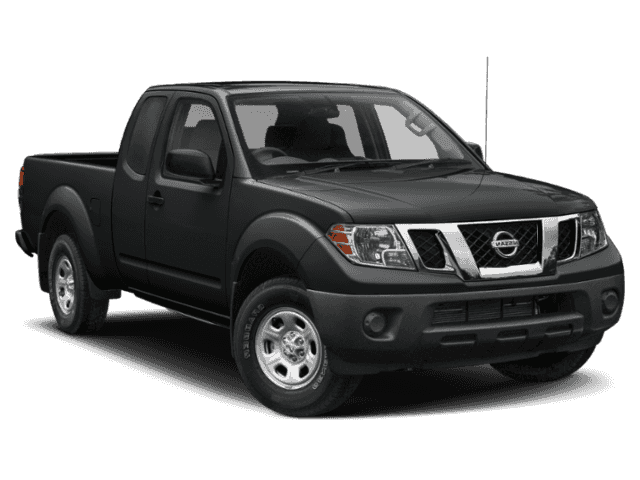 New 2019 Nissan Frontier S for Sale in Somersworth, NH