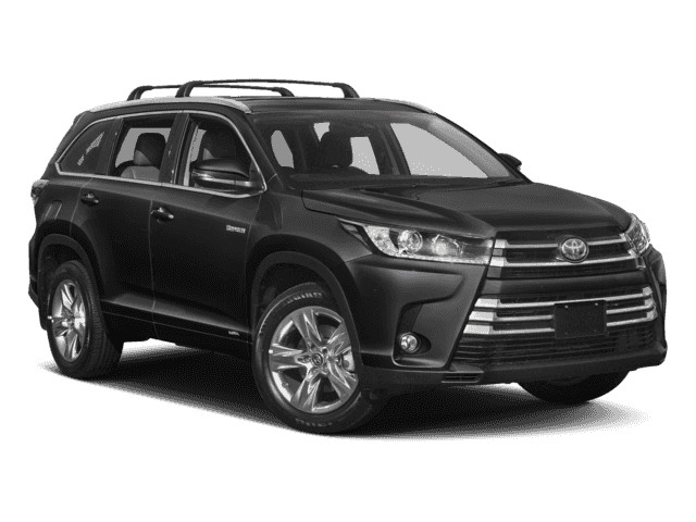 new 2018 toyota highlander hybrid limited sport utility in lincoln j69057 baxter toyota lincoln. Black Bedroom Furniture Sets. Home Design Ideas