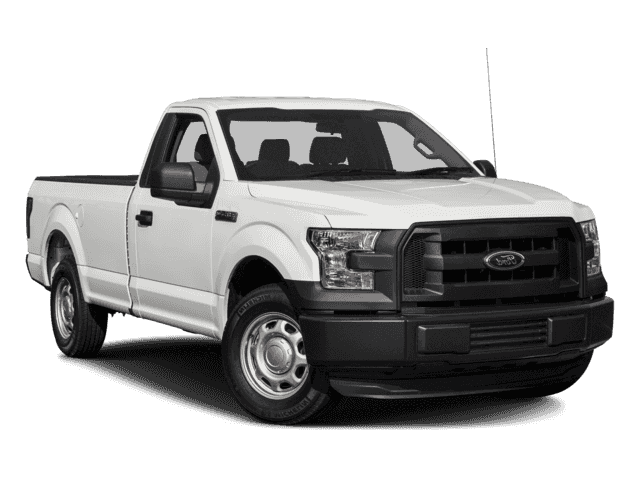 new 2017 ford f 150 xl 4wd reg cab 8 39 box truck in minnetonka fn23391 morrie 39 s minnetonka ford. Black Bedroom Furniture Sets. Home Design Ideas