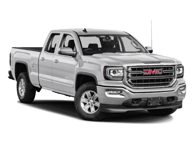new gmc sierra 1500 for sale near north pole fairbanks chevy. Black Bedroom Furniture Sets. Home Design Ideas