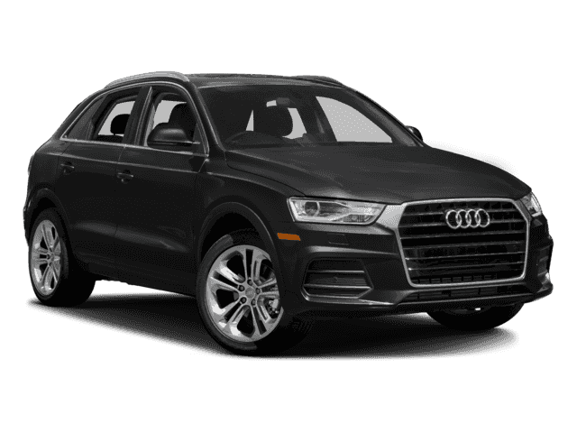 new 2018 audi q3 4d sport utility in sylvania au 8031 vin devers autohaus of sylvania. Black Bedroom Furniture Sets. Home Design Ideas