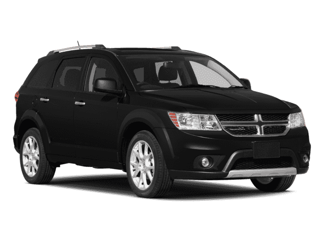 door year model api dodge journey ratings v vehicle image iihs suv