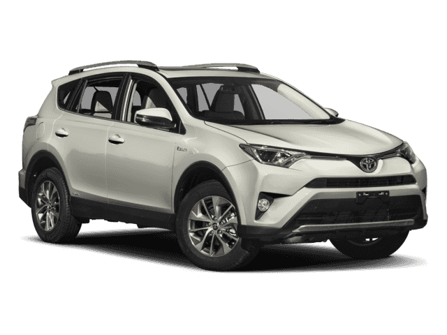 new 2017 toyota rav4 hybrid limited sport utility in escondido hd080349 toyota of escondido. Black Bedroom Furniture Sets. Home Design Ideas