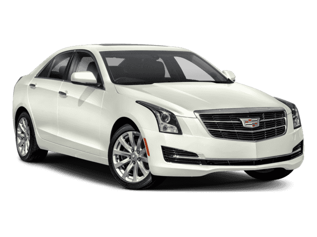 2018 cadillac sedan. exellent cadillac new 2018 cadillac ats 20l turbo luxury with cadillac sedan