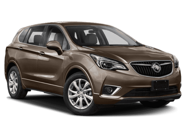 New Buick Envision For Sale Flint Patsy Lou Automotive