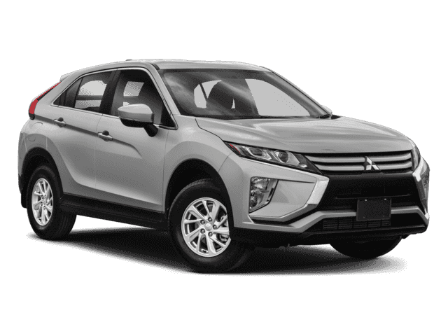 new mitsubishi eclipse cross in bangor quirk mitsubishi. Black Bedroom Furniture Sets. Home Design Ideas