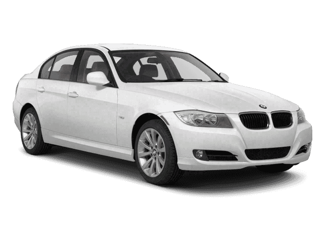 <center><b>Pre-Owned 2011 BMW 328i xDrive AWD SULEV</b></center>