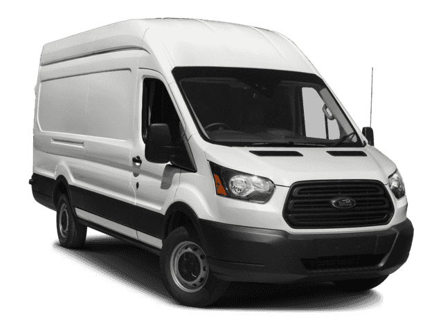 new 2016 ford transit 350 transit 350 van in staten island a42995 dana ford. Black Bedroom Furniture Sets. Home Design Ideas