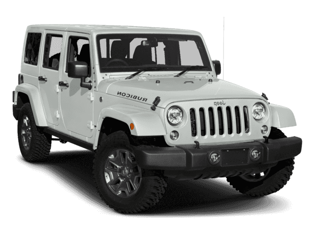 the wrangler jeepwrangler jeep lft frnt tj models jp rubicon blog heritage unlimited