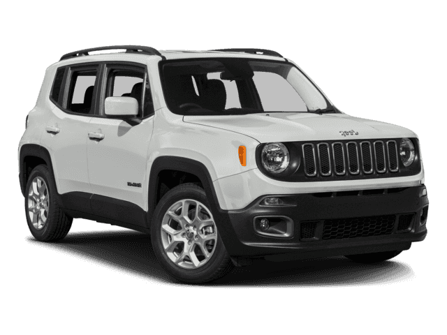 new 2016 jeep renegade latitude 4d sport utility in natrona heights aj160159 1 cochran. Black Bedroom Furniture Sets. Home Design Ideas