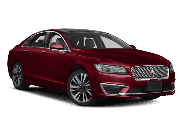 new lincoln mkz in red bank george wall ford lincoln. Black Bedroom Furniture Sets. Home Design Ideas