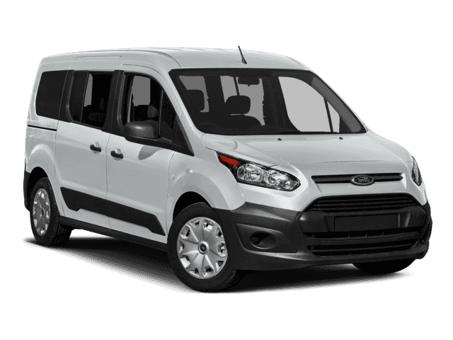 new 2016 ford transit connect wagon xlt full size passenger van in quincy f103582 quirk ford. Black Bedroom Furniture Sets. Home Design Ideas