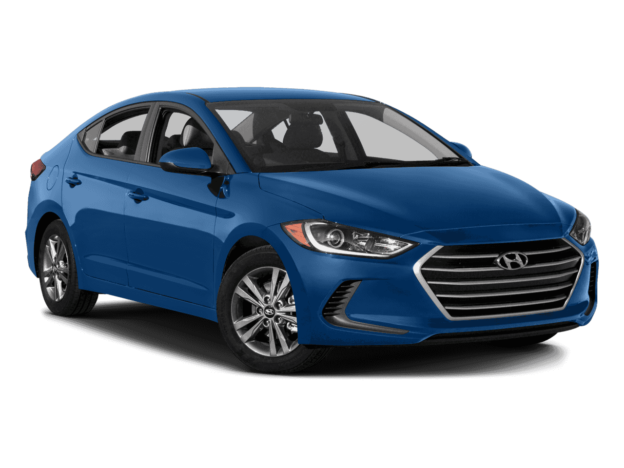 Capitol Hyundai San Jose >> New Hyundai Cars, SUVs & Hatchbacks for Sale in San Jose, CA.