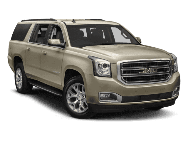 2017 gmc yukon xl 2wd sle lease 519 mo. Black Bedroom Furniture Sets. Home Design Ideas