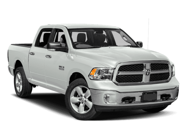 new 2017 ram 1500 slt truck in victoria 7ra7105 harris auto group. Black Bedroom Furniture Sets. Home Design Ideas