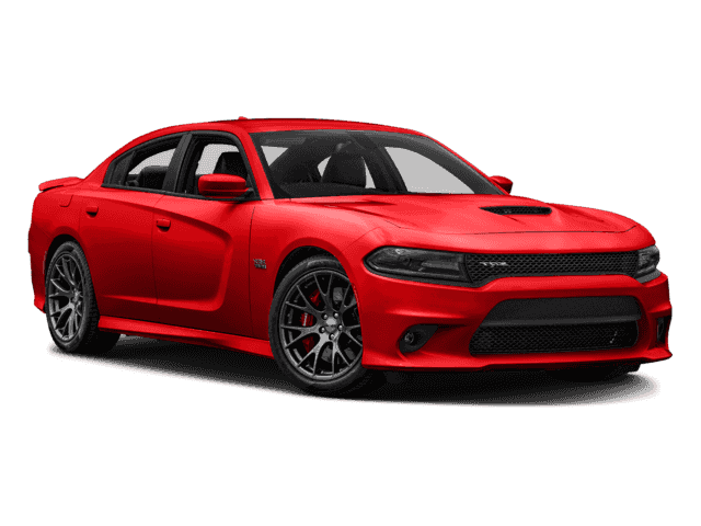 new 2017 dodge charger srt 392 sedan in daytona beach d17392 daytona dodge chrysler jeep ram. Black Bedroom Furniture Sets. Home Design Ideas