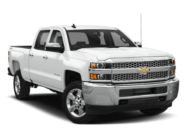 074aa7e012 New 2019 Chevrolet Silverado 3500HD High Country Crew Cab Pickup ...