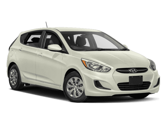 new 2017 hyundai accent hatchback in edmonton hac7840. Black Bedroom Furniture Sets. Home Design Ideas