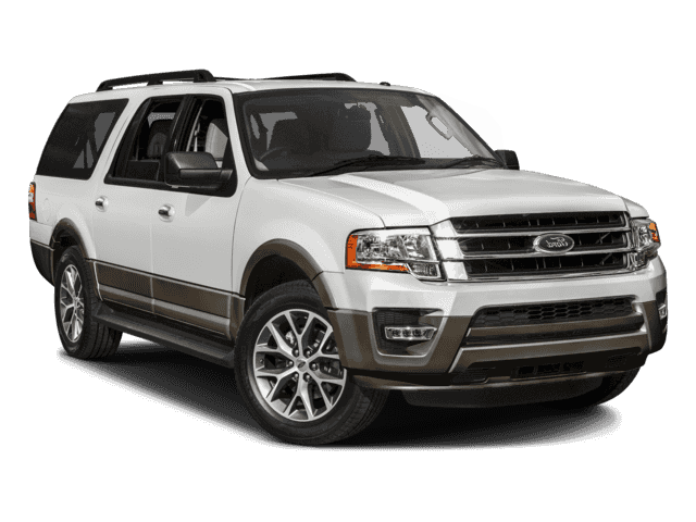 new 2017 ford expedition el king ranch sport utility in port lavaca ea23662 port lavaca ford. Black Bedroom Furniture Sets. Home Design Ideas