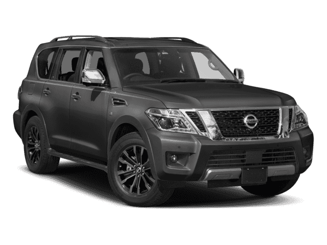 new 2017 nissan armada platinum 4d sport utility in murray. Black Bedroom Furniture Sets. Home Design Ideas