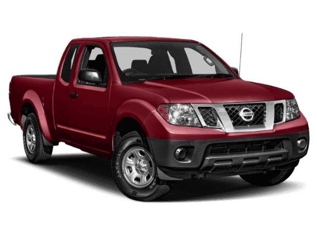 2017 nissan frontier king cab configurations best new cars for 2018. Black Bedroom Furniture Sets. Home Design Ideas