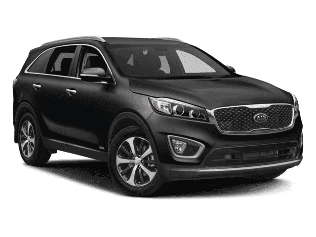 new 2018 kia sorento ex v6 awd ex v6 4dr suv in cerritos 80469 kia cerritos. Black Bedroom Furniture Sets. Home Design Ideas